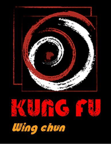 art & mouvement kung fu wing chun