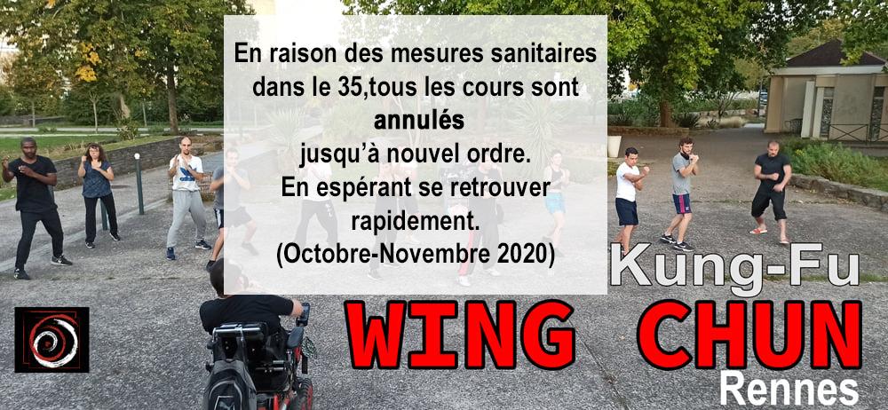 wing_chun_2020_mesures_sanitaires