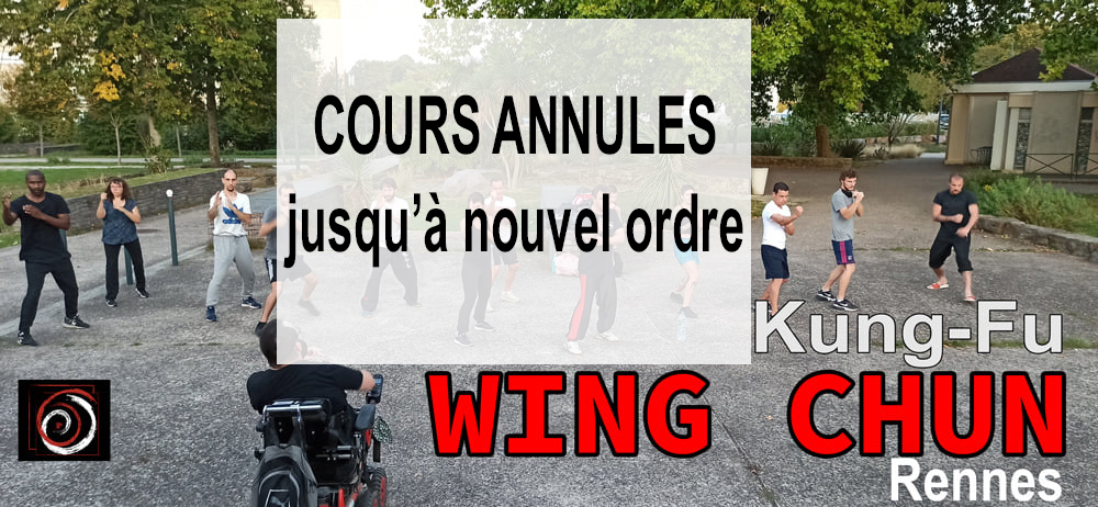 wing_chun_rennes_2020_cours_annules