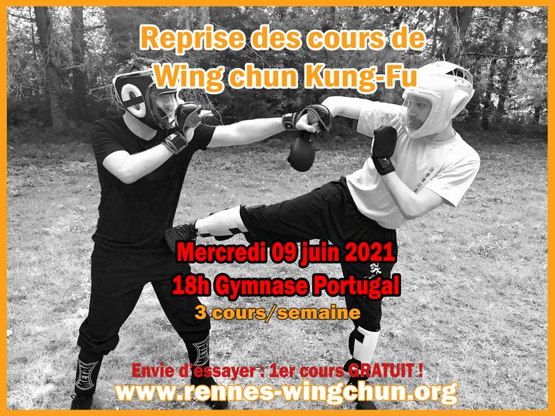 kung fu wing chun cours_reprise_popup